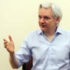 Wikileaks-Partei: Julian Assange geht bei australischer Wahl unter