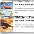 Benchmark: 3DMark für iPhone und iPad ist fertig