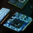 Hierofalcon: Acht ARM-Kerne von AMD mit 30 Watt