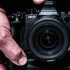 OM-D E-M1: Olympus verbindet Fotowelten