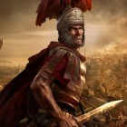 Test Total War Rome 2: Strategie mit epischen Dimensionen