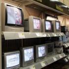 TV: Über 7 Millionen deutsche Haushalte sehen analog fern