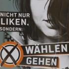 Bundestagswahl: Wie das Internet die Wahl entscheidet