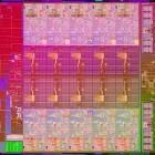 Xeon E5-2600 v2: 12 von 15 Kernen aktiviert