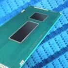 Prozessor: Broadwell wird 30 Prozent sparsamer als Haswell