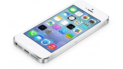 Apples iOS 7 kommt am 18. September 2013.