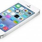 Apple: iOS 7 kommt in einer Woche