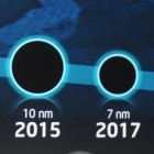 14-Nanometer-CPUs: Kommt Intels Broadwell noch später?
