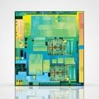 Cherry Trail: Nächste Atom-CPU mit mehr Takt und viel schnellerem Speicher