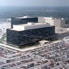 Verschlüsselung: Nist rät von Dual_EC_DRBG wegen möglicher NSA-Backdoor ab