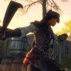 Assassin's Creed Liberation HD: Zeitreise, hoffentlich ohne Ruckler