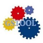 GSTool: BSI bedroht Sicherheitsforscher