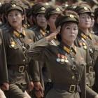Kimsuky: Cyberangriff auf Südkorea soll aus Nordkorea kommen