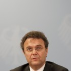 """Bundesregierung: """"Datenschützer nicht für NSA-Skandal zuständig"""""""