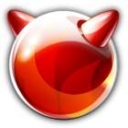 LLVM-Clang: FreeBSD standardmäßig ohne GCC