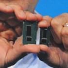 Intel Broadwell: Effizienter Prozessor mit 5 statt 7 Watt
