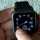Omate Truesmart: Android-Smartwatch erscheint ohne Play Store