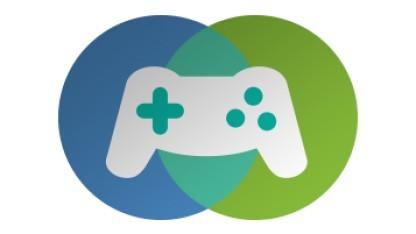 Steam Family Sharing angekündigt