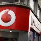 Hacker: SMS von 70.000 Vodafone-Kunden in Island veröffentlicht