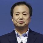 Prozessoren: Samsung will auch Smartphones mit 64-Bit-CPUs bauen