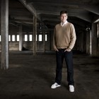 Geek-Startups: Lars Hinrichs schließt HackFWD