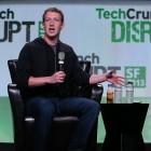 Prism-Skandal: Zuckerberg empört über NSA und US-Regierung