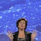 Netzneutralität: EU-Kommission hält an Zwei-Klassen-Internet fest