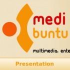 Medibuntu: Libdvdcss-Quelle wird geschlossen