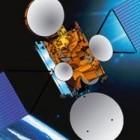 Ultra-HD: Satellitenbasierter Livestream in 4K getestet