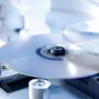 100 GByte Blu-ray: Worauf 4K-Videos gespeichert werden könnten