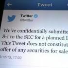 """Techcrunch-Gründer: """"Google sollte Twitter vor dem Börsengang kaufen"""""""