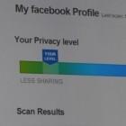 Privacy: Die 1-Klick-Software zur Wahrung der Privatsphäre