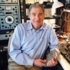 Nachruf auf Ray Dolby: Der Mann, der dem guten Klang seinen Namen gab
