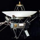 Raumfahrt: Voyager 1 ist 138 Astronomische Einheiten weit weg