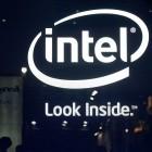 PC-Krise: Intel entlässt 1.500 Beschäftigte und schließt weiteres Werk