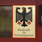 XKeyscore: Verfassungsschutz befürchtet Hintertür in NSA-Programm