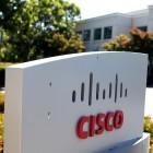 Security: Forscher entdecken Sicherheitslücken in Cisco-Routern