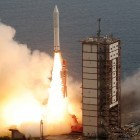 Epsilon: Japan schickt seine erste Robokete ins All