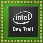 Intel Bay Trail: Ohne Quicksync, aber mit viel Rabatt