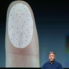 Datenschützer: Niemand weiß, was iPhone-Apps mit Fingerabdruck machen