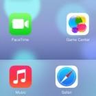 Zoomeffekte: iOS 7 macht Anwender seekrank
