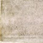 NSA-Skandal: Zeitungsverleger wollen Magna Carta für Telekommunikation
