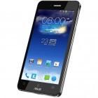 Asus: Padfone 2 mit Tablet-Station für 350 Euro, Nachfolger später