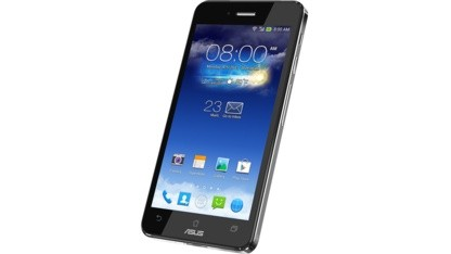 Padfone Infinity A86