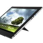 Asus AIO P1801-T: 18-Zoll-Tablet für 600 Euro