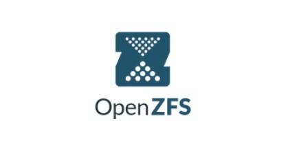 OpenZFS will das Dateisystem ZFS vereinheitlichen.