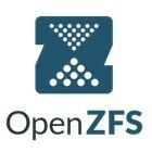 OpenZFS: Community will ZFS-Implementierungen vereinheitlichen