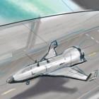 XS-1: Darpa gibt unbemanntes Hyperschallflugzeug in Auftrag