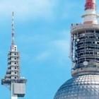 HDTV per Antenne: ARD und ZDF starten 2017 mit DVB-T2