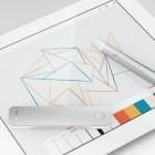 Stift und Lineal: Adobe will elektronische Lineale und Zeichenstifte anbieten